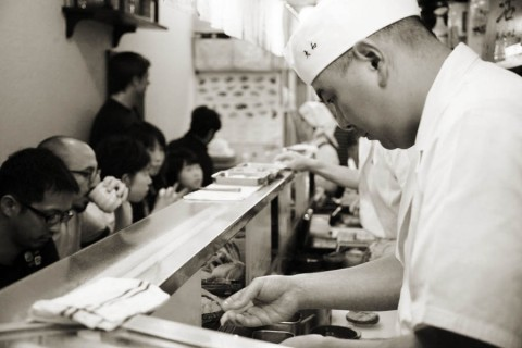 FishMarketandSushi045