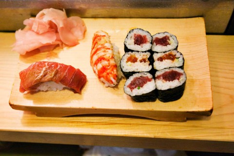 FishMarketandSushi057