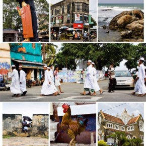 72 hours in Galle, Sri Lanka  A Guide for What to See and Do