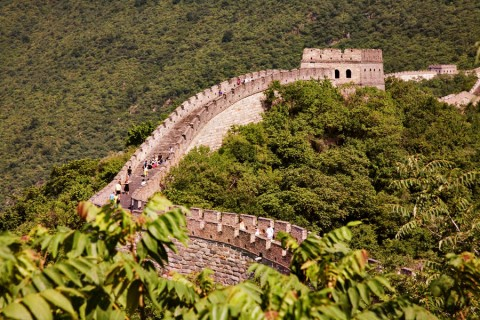 GreatWall010