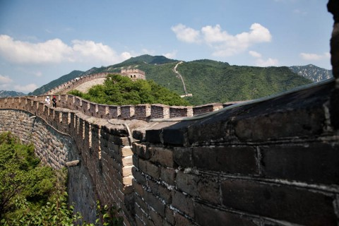 GreatWall023