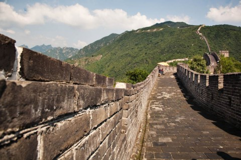 GreatWall027
