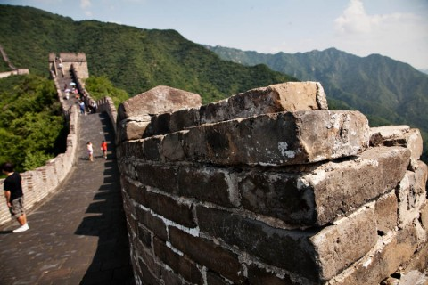 GreatWall036