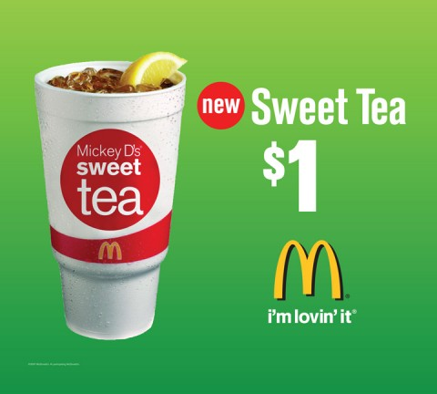 new-sweet-tea-1