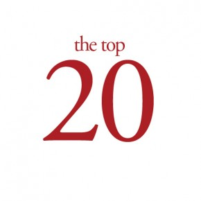 Miele Guide - Asia's Top 20 Restaurants Announced for 2010