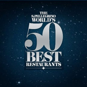 50 Best Restaurants in the World 2010 Announced - Good News for Singapore