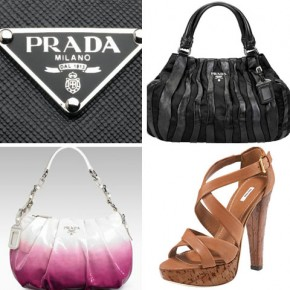 SPACE, Prada Outlet!!!!!!!!!, Hong Kong
