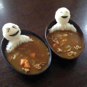 Japan Kawaii Nonstop! - Cute Simmered Stew