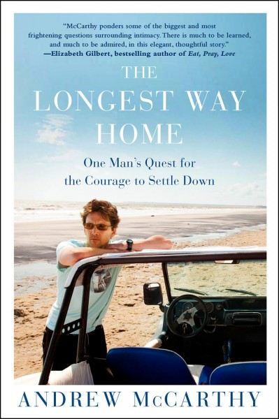 the-longest-way-home