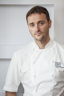 Chef_Director_Jason_Atherton