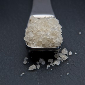 5 Surprising Facts About Salt - Read Chubby Hubby