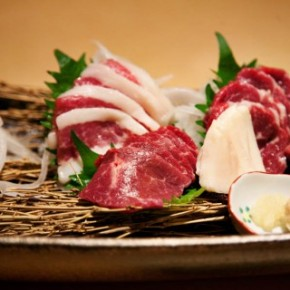 Japanese Cuisine, Washoku, Makes Unesco World Heritage List