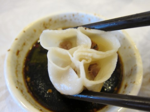 xian china de fa chang dumplings 3