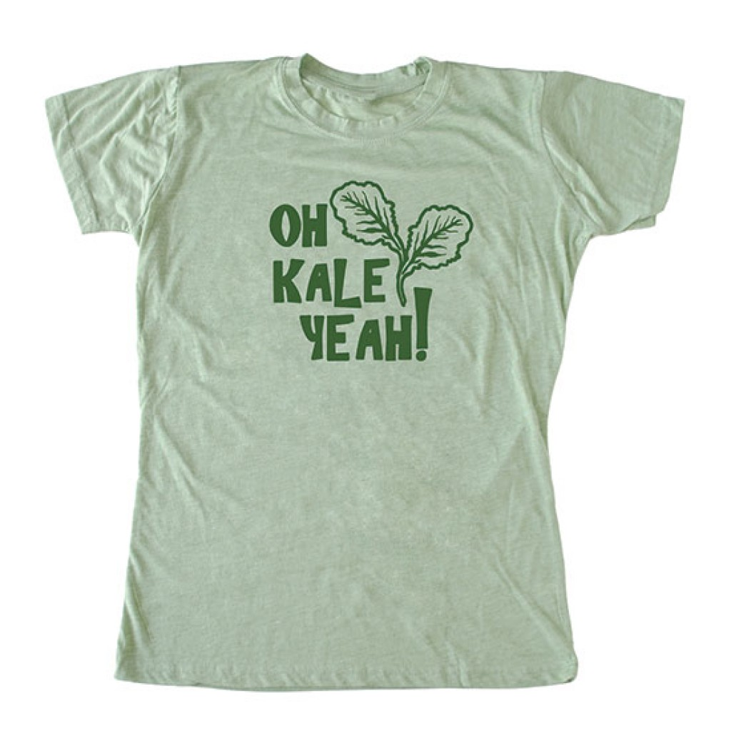 ironic and fabulously ridiculous foodie t shirts guaranteed to make